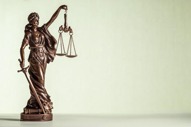 Les différents intervenants en matière pénale