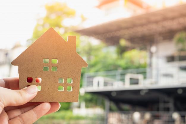 Les documents légaux nécessaires lors de l'achat d'une propriété