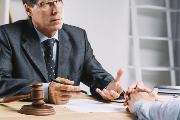 Comment choisir son avocat ?