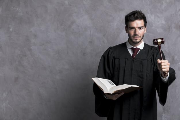 Le rôle de conseiller juridique des syndicats en entreprise
