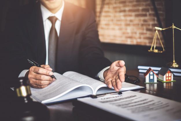 Comment reconnaître un bon avocat ?