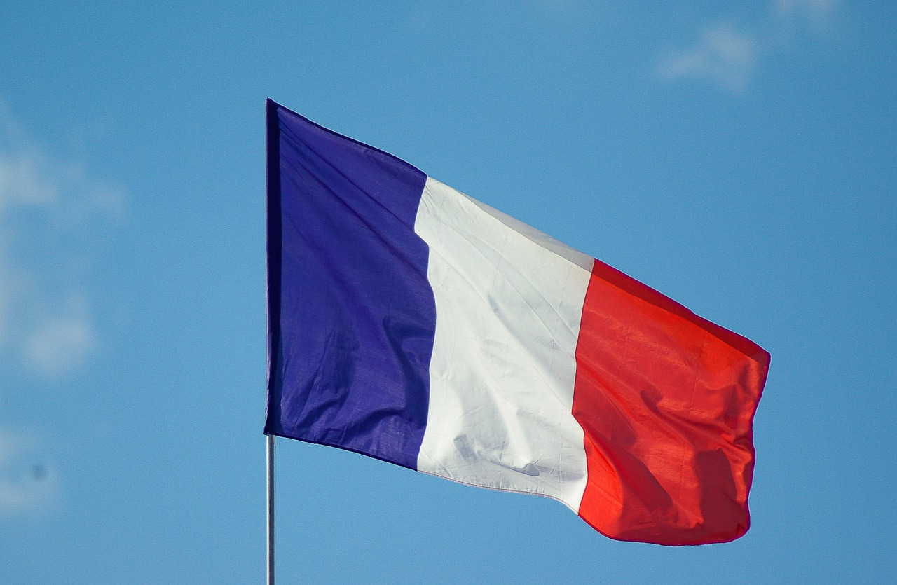 Entrée des étrangers sur le territoire français : quelles sont les démarches à suivre?