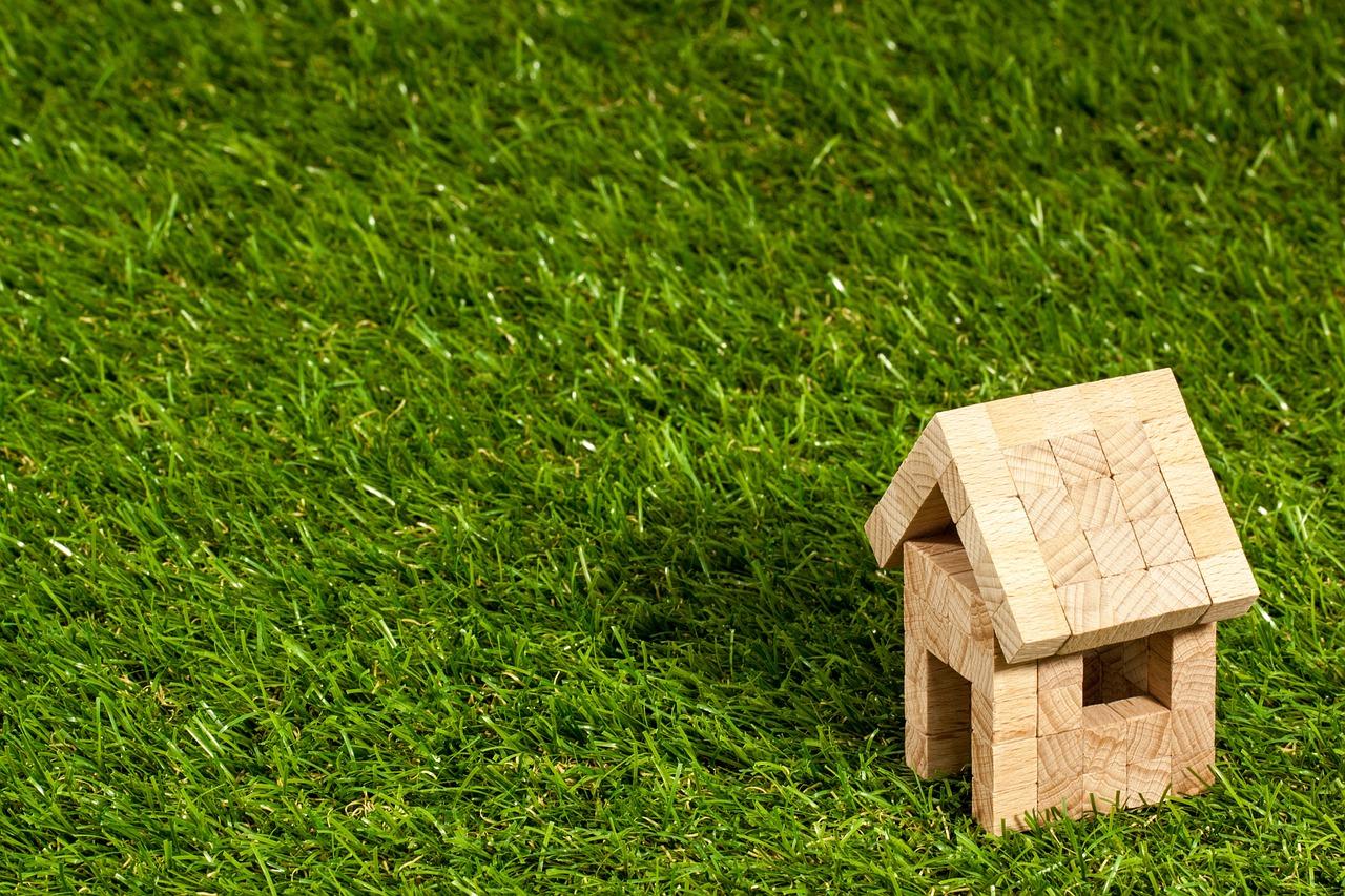 Conseils pour devenir juriste en droit immobilier ?