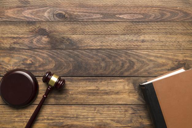 Les domaines d'intervention du droit pénal des affaires