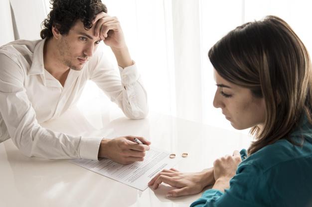 La convention de divorce : son importance et ses clauses