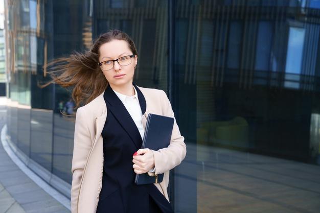 Les tâches d'un avocat en droit administratif